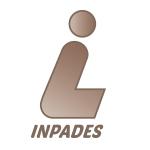 Instituto Patagónico de Desarrollo Social logo